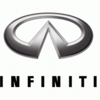 Renier's Newest Completed Dealership — Infiniti of Easton Opens