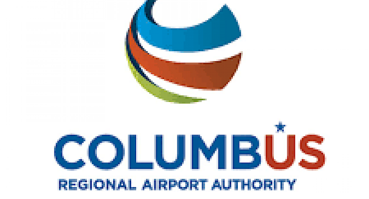 Tomasky and Heifner elected as Board Chair and Vice Chair of the Columbus Regional Airport Authority