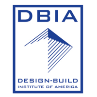 Design-Build Institute of America Presents Design-Build Leadership Award to Heifner