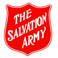 The Salvation Army Kroc Center in Dayton, Ohio Receives Donation From Renier Construction