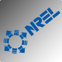 NREL Presents Wind Turbine Case Study at Solar National Conference