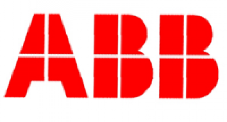Renier Construction to Build New Instrument Testing Lab for ABB
