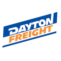Renier Construction Begins New Buildings for Dayton Freight