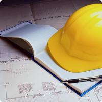Renier Offers Advisors and Owners Insights and Value through Seminar Series