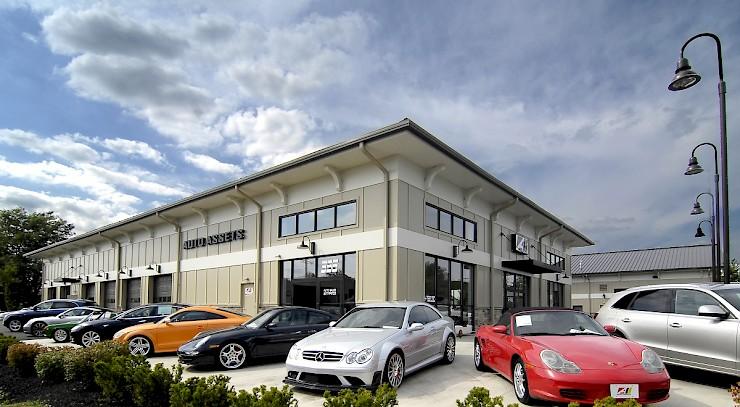 germain of columbus ford lexus mazda nissan dealerships autos post. Black Bedroom Furniture Sets. Home Design Ideas
