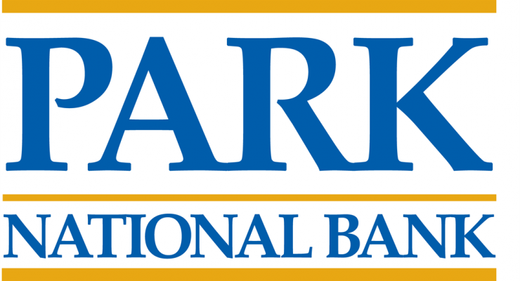 Our Partnership with Park National Bank