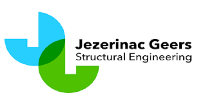 Our Partnership with Jezerinac Geers & Associates