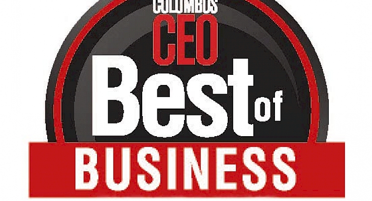 Vote for Renier in the 12th Annual Best of Business for 2019